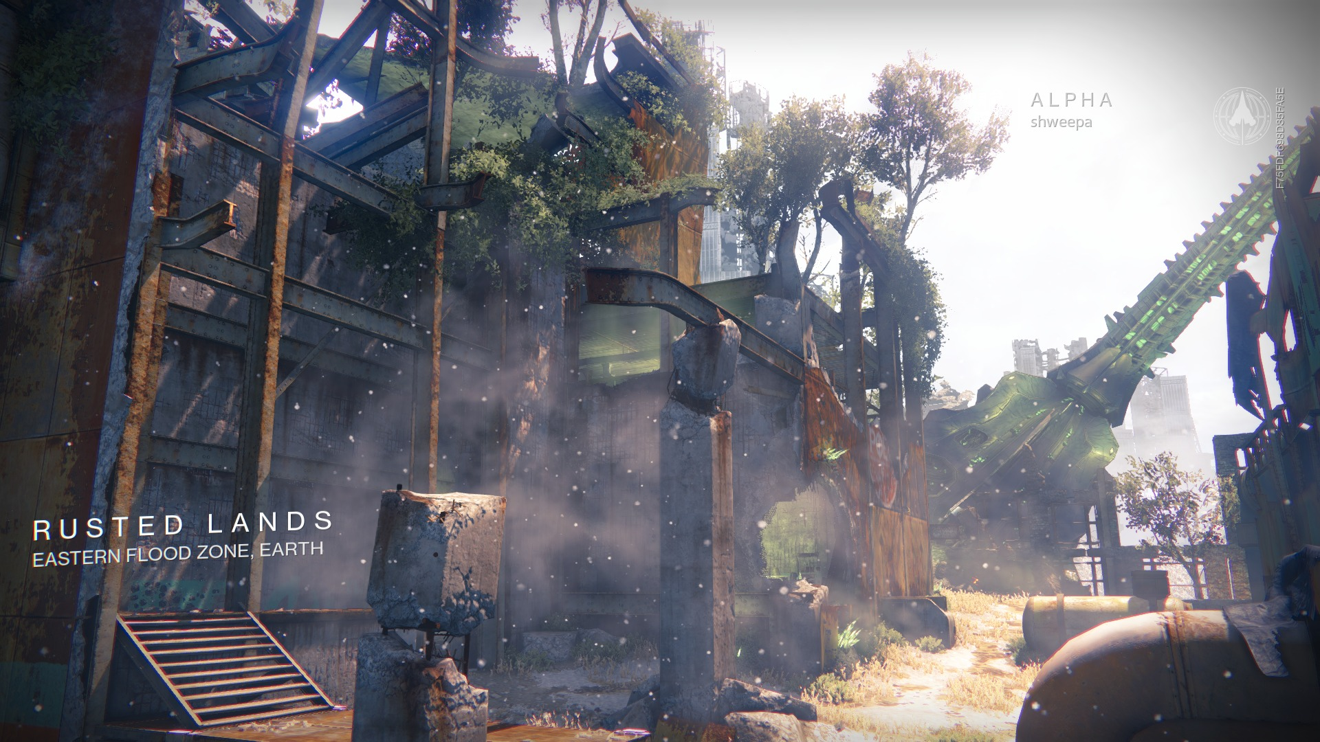 Destiny First Look Alpha_20140615154207